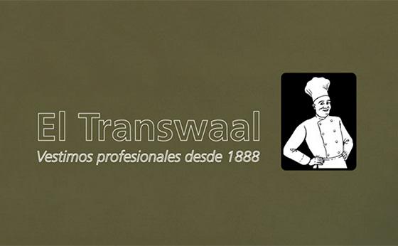 El Transwaal