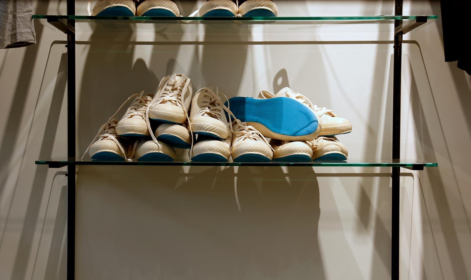 Otb_Shoes