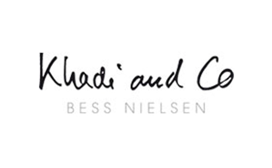 Khadi and Co.